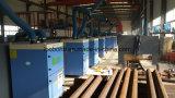Purificador de fumos de soldagem industrial/soldadura aspiradores de pó/Self Extractor de fumos de soldadura de Limpeza
