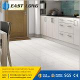 Плитки камня кварца Aritificial строительного материала для плитки SGS/Ce настила/стены/ванной комнаты/кухни