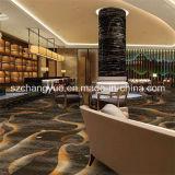 Axminster шерстяные ковры от стены до стены