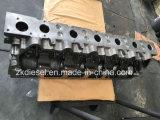 Motor Diesel da lagarta 15L do Assy carregado C15 da cabeça de cilindro do gato