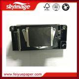 Dx - 7 совместим с печатающей головки Eco-Solvent чернил и чернил с термической возгонкой