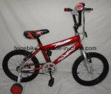 A bicicleta modelo barata das crianças do adolescente BMX da venda quente de África caçoa a bicicleta (FP-KDB-17050)