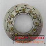 CT16V 17201-0L040のターボチャージャーのためのノズルのリング