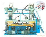 Máquina de Moldagem por Injeção de Plástico Three-Colored