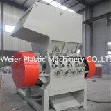 Weier Swp-360 플라스틱 쇄석기 기계