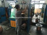 Hxe-22ds verurteilen kupferne Drahtziehen-Maschinen-/Drawing-Maschine mit Qualität und niedrigem Preis