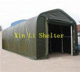 Xl-7015028almacenamiento o el alquiler de carpa