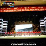 Scheda di schermo di alta qualità della visualizzazione di LED di colore completo