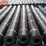 1.5mm 2mm HDPE Geomembrane 강선 가격