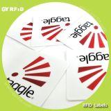 Autoadesivi di RFID NFC 1 K