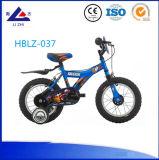 2016 Новая модель детей велосипед горный велосипед для детей
