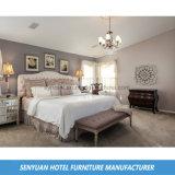 Comerciales de descuento Hotel moderno de Europa Muebles (SY-BS191)