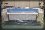 Lenzuolo automatico Flatwork Ironer (YPAI-1800)