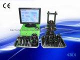 Rechnergesteuerte Geräten-Einspritzdüse/Pumpen-Prüfvorrichtung