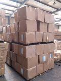 中国の工場製造者の価格からのアスコルビン酸CAS 50-81-7の食糧または供給の等級を精々買いなさい