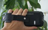 PDA met NFC/GPS/3G/58mm de Scanner van de Thermische Printer en van de Streepjescode (Mg-9878QH)