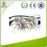 All in One 9005 6000k Blanc 30W 3600lm LED Auto Lampe