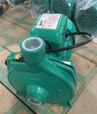 Bomba de agua centrífuga eléctrica Cpm180 para el enchufe 1.5inch del uso doméstico (1.5HP)