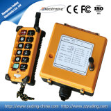 Регулятор Radio передатчика регулятора электрического занавеса F23-a++ дистанционный