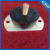 Крепление двигателя /подушки опоры подвески двигателя/резиновый амортизатор