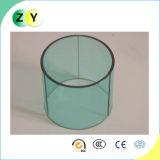 Filtro del corte del calor, filtro adibático óptico, vidrio quirúrgico de la lámpara, C12