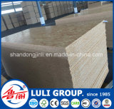 Luli Group Top Quality Pine OSB3