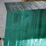 1,3 mm, 1,5 mm, 1.8mm, 2mm transparente Shee Cadre en verre