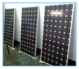 Sonnenenergie 320W für LED-Birne, Lampen-Spg.Versorgungsteil (SYFD320W-Mono)