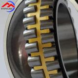 Roulements à rouleaux sphériques de production d'usine de la vitesse/Tongri/