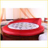 De hete Reeksen van de Slaapkamer van het Meubilair om Bed 6811#