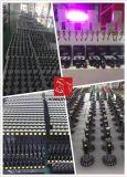 Суперяркий 10-30V переключателя дальнего света 30W 4500лм ETI Cre E Авто светодиодная лампа модель 9004 9007 СВЕТОДИОДНЫЕ ФАРЫ