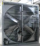 Ventilatore pesante del martello per pollame e la serra