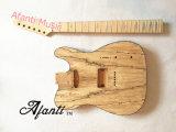 Набор нот Afanti/гитары тела ольшаника/Tl электрической (ATL-10K)