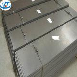 良質販売のための極度のミラーの終わりのステンレス鋼シート