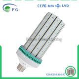 85-265V E27/E40 250W 2835 SMD LEDのトウモロコシの電球