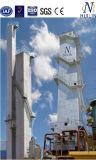 Высокая автоматизация жидкого кислорода оборудования