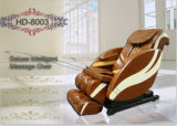 Толковейший роскошный стул массажа