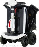Automatischer faltender Roller für Älteste mit Itat (MSDS)