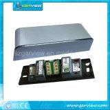 Détecteur de mouvement de micro-onde pour la porte automatique