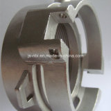 Precisie op maat Investment Stainless Steel Casting Part