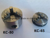 Accessoires pour le soudage Chuck KC-65 positionneurs de soudage