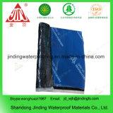 1.5mm selbstklebende Bitumen-Membrane