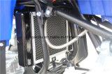 150cc/200cc/250cc granja ATV con almacenaje grande de cuatro lámparas principales