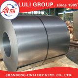 Quente-Vendendo o baixo preço da alta qualidade galvanizou a bobina de aço