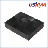 Y30bh Ceramic oder Ferrite Block Magnets (F-001)