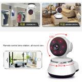 30X光学ズームレンズCCTVのカメラIPのカメラXhc-Y01