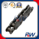 Roller Chain Wsa-1 (ONE SIDE)