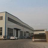 Manufatura de China da alta qualidade do caminhão de mão Ht1819/trole da mão