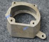 La lega di alluminio competitiva la flangia della pressofusione