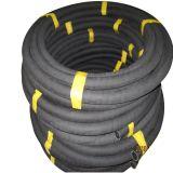 Tubo flessibile di gomma idraulico ad alta pressione 2sn di SAE 100r2at/en 853